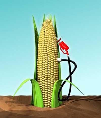 corn-ethanol-pump